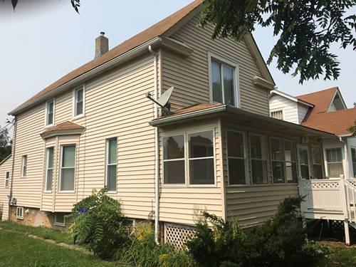 1618 Victoria, North Chicago, IL 60064