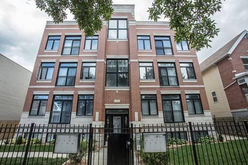 633 E Bowen Unit GE, Chicago, IL 60653