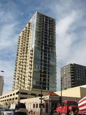 1212 N La Salle Unit 1706, Chicago, IL 60610 Old Town