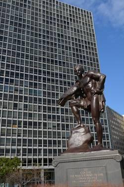 330 W Diversey Unit 1609, Chicago, IL 60657 Lakeview