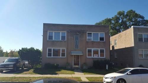 1617 W Glenlake Unit 1W, Chicago, IL 60660 Edgewater