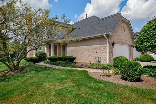 290 Benton, Bloomingdale, IL 60108