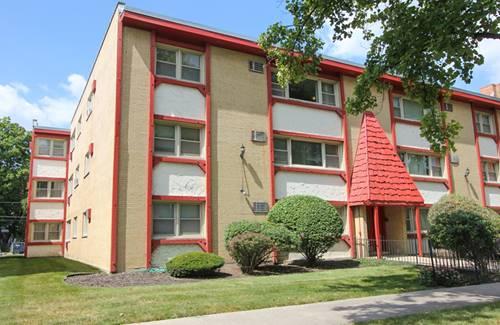 415 S Lombard Unit 305, Oak Park, IL 60302