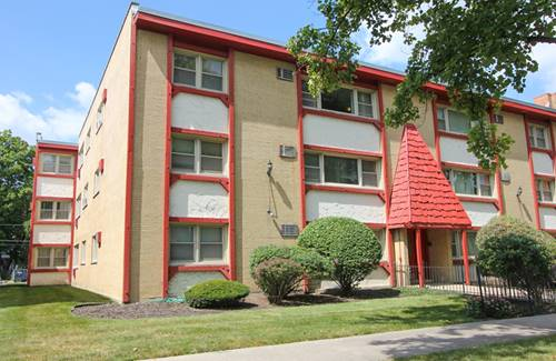 415 S Lombard Unit 305, Oak Park, IL 60302