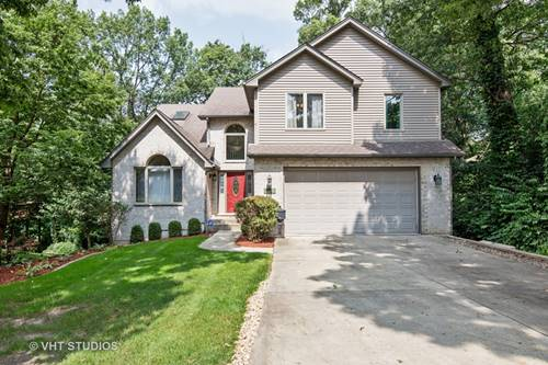3154 Everglade, Woodridge, IL 60517