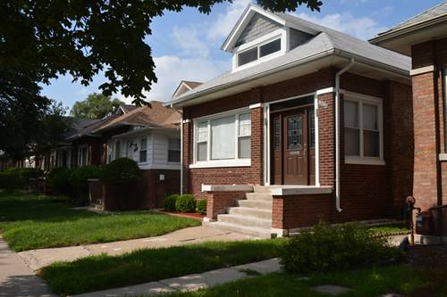 7626 S Cregier, Chicago, IL 60649