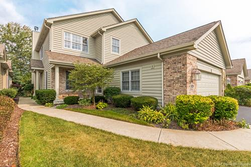 828 Villa Unit 828, Crystal Lake, IL 60014