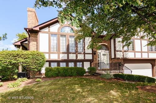 843 S Dwyer, Arlington Heights, IL 60005