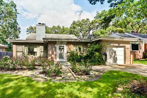 249 Barberry, Highland Park, IL 60035