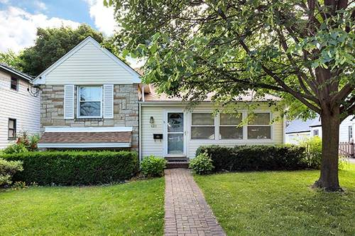1211 Hutchings, Glenview, IL 60025