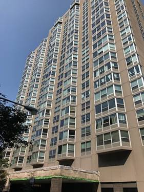 720 W Gordon Unit 12N, Chicago, IL 60613 Uptown