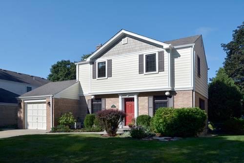 734 S Mitchell, Arlington Heights, IL 60005