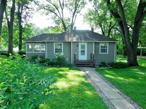 2804 Wooded, Mchenry, IL 60051