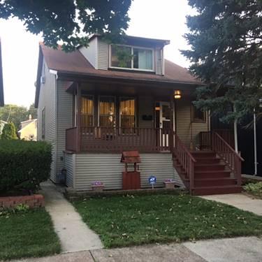 6241 W Grace, Chicago, IL 60634