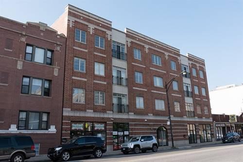 1453 W Irving Park Unit 404, Chicago, IL 60613 Lakeview