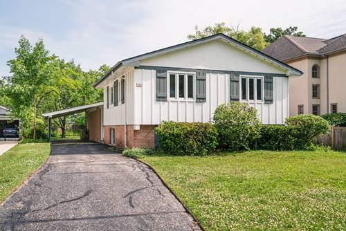 353 Madison, Glencoe, IL 60022