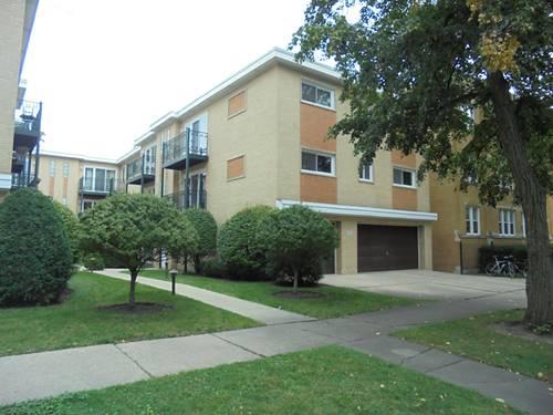 715 Seward Unit 2N, Evanston, IL 60202