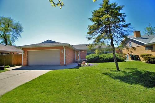 7808 Linder, Morton Grove, IL 60053