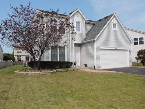 1620 Manor Oaks, Plainfield, IL 60586