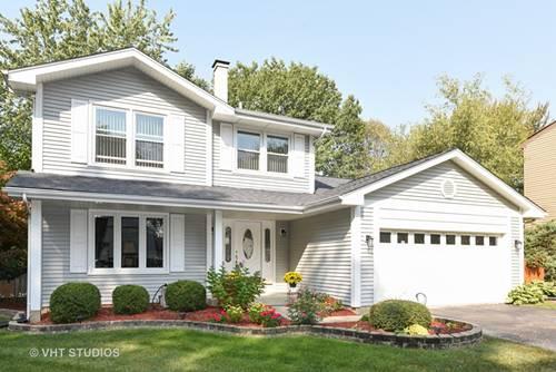 1474 Poplar, Lombard, IL 60148