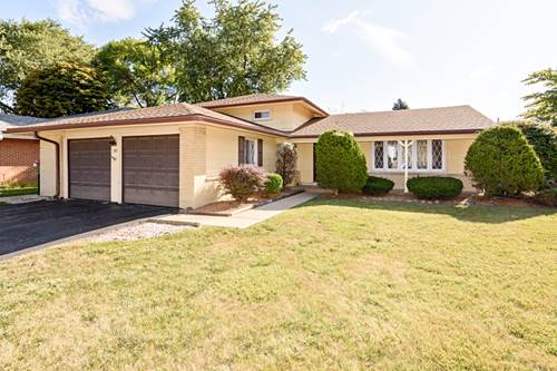 981 Lonsdale, Elk Grove Village, IL 60007
