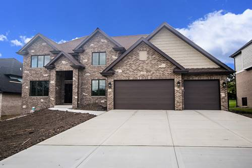 17608 Orland Woods, Orland Park, IL 60467