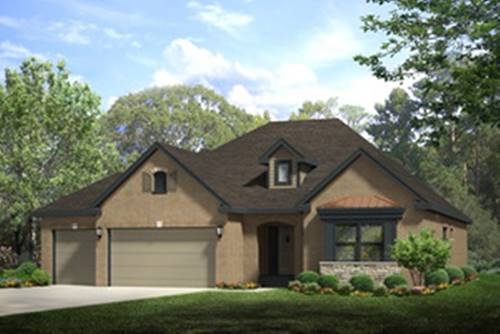 15168 Franchesca, Orland Park, IL 60467