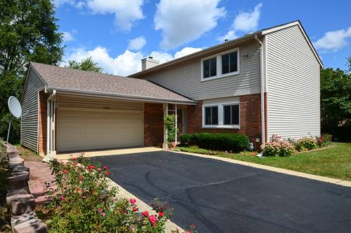 102 Mayberry, Rolling Meadows, IL 60008