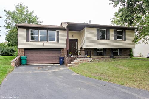 75 Pebblecreek, Lake Zurich, IL 60047