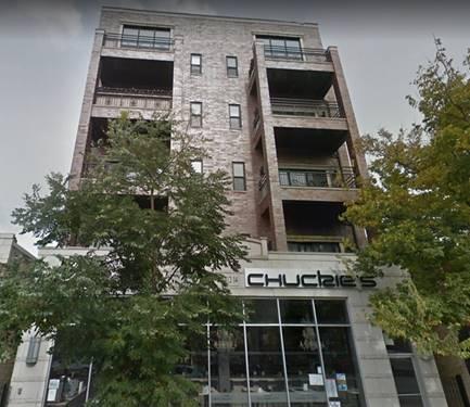 1412 W Morse Unit 2A, Chicago, IL 60626