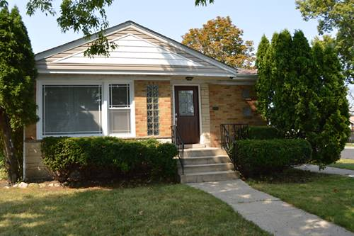 2858 N New England, Chicago, IL 60634
