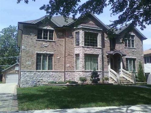 568 S Stewart, Lombard, IL 60148