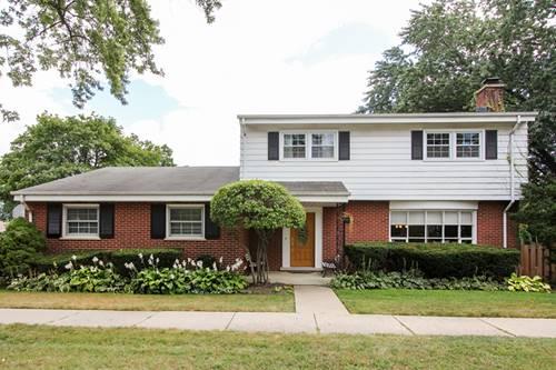 5 W Thomas, Arlington Heights, IL 60004