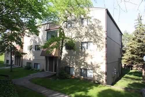 49 Oak Hill Colony Unit 5, Fox Lake, IL 60020