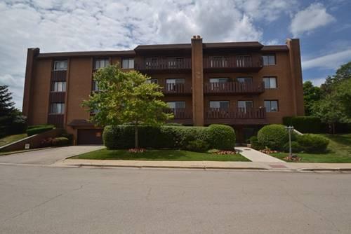 1795 Lake Cook Unit 306, Highland Park, IL 60035