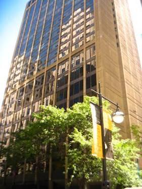 233 E Erie Unit 2108, Chicago, IL 60611 Streeterville