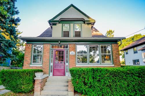 269 Hamilton, Elgin, IL 60123