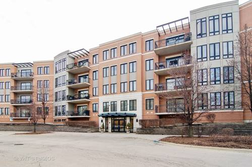 145 S York Unit 420, Elmhurst, IL 60126