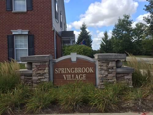 237 Springbrook, Oswego, IL 60543