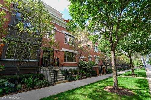 1338 S Indiana, Chicago, IL 60605