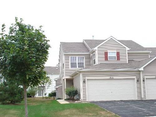 2856 Rutland, Naperville, IL 60564
