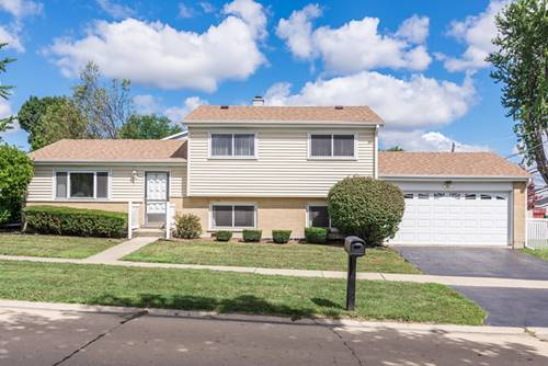 404 E Berkshire, Lombard, IL 60148