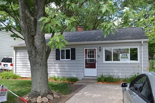 48 Barberry, Crystal Lake, IL 60014