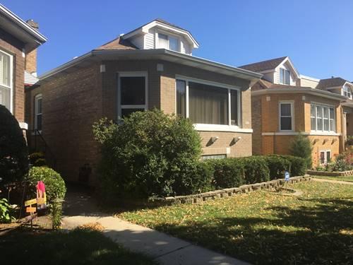 5918 W Roscoe, Chicago, IL 60634