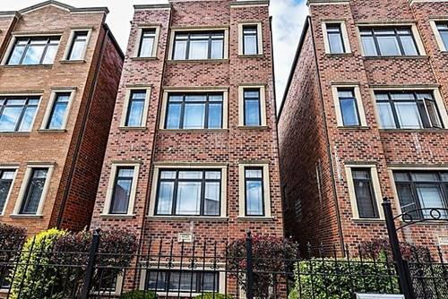 4320 S Forrestville Unit 2, Chicago, IL 60653