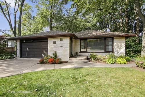 300 Drexel, Glencoe, IL 60022