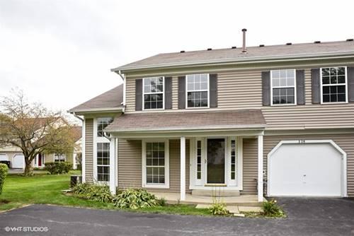 228 Ivy, Streamwood, IL 60107