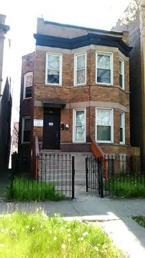 709 S Kenneth Unit 2, Chicago, IL 60624