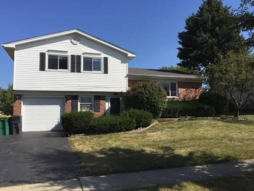 1450 Kathleen, Elk Grove Village, IL 60007