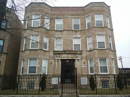 6438 S Maryland Unit 2N, Chicago, IL 60637
